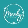 Marky's Creations